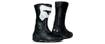 BOTA RT STREET TECH